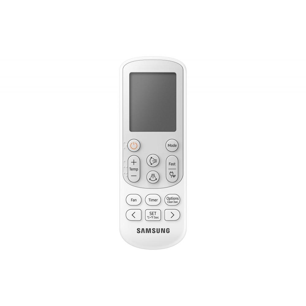 Samsung AR09TXFYAWKNUA