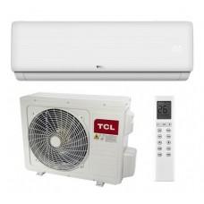 Кондиционер TCL TAC-09CHSD/XAB1IHB Heat Pump  Inverter R32 WI-FI