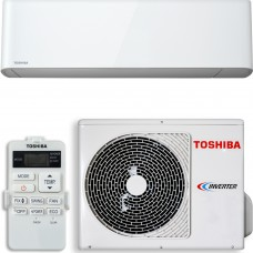 Кондиционер Toshiba RAS-07BKVG-UA/RAS-07BAVG-UA Mirai
