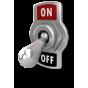 """Кондиционеры """"On-Off"""" (51)"""